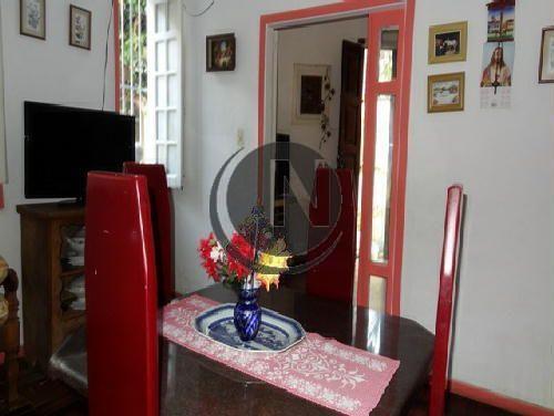 FOTO7 - Apartamento à venda Rua Jorge Lossio,Tijuca, Rio de Janeiro - R$ 1.399.999 - IA02203 - 7