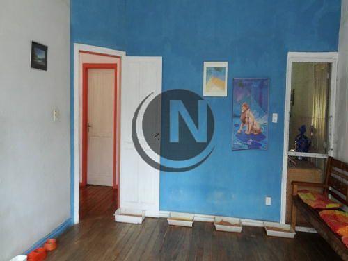 FOTO21 - Apartamento à venda Rua Jorge Lossio,Tijuca, Rio de Janeiro - R$ 1.399.999 - IA02203 - 11