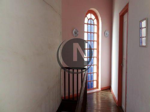 FOTO22 - Apartamento à venda Rua Jorge Lossio,Tijuca, Rio de Janeiro - R$ 1.399.999 - IA02203 - 12