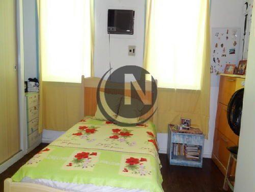 FOTO24 - Apartamento à venda Rua Jorge Lossio,Tijuca, Rio de Janeiro - R$ 1.399.999 - IA02203 - 14