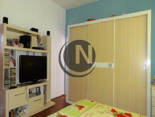 FOTO26 - Apartamento à venda Rua Jorge Lossio,Tijuca, Rio de Janeiro - R$ 1.399.999 - IA02203 - 15