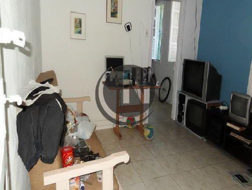 FOTO33 - Apartamento à venda Rua Jorge Lossio,Tijuca, Rio de Janeiro - R$ 1.399.999 - IA02203 - 16