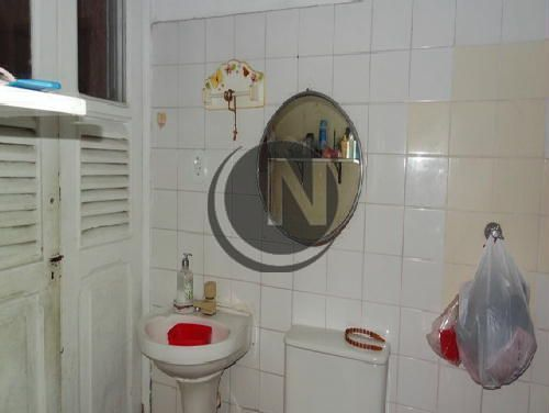 FOTO11 - Apartamento à venda Rua Jorge Lossio,Tijuca, Rio de Janeiro - R$ 1.399.999 - IA02203 - 17