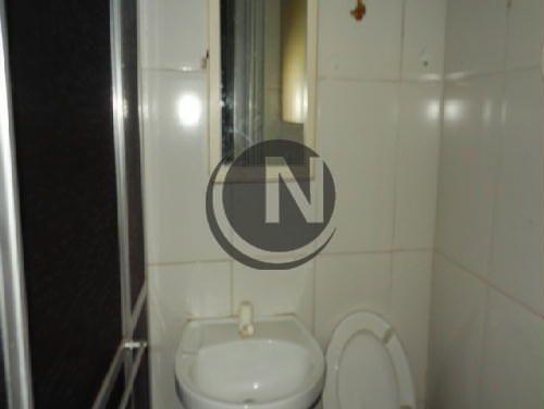 FOTO35 - Apartamento à venda Rua Jorge Lossio,Tijuca, Rio de Janeiro - R$ 1.399.999 - IA02203 - 18