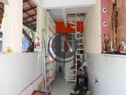 FOTO12 - Apartamento à venda Rua Jorge Lossio,Tijuca, Rio de Janeiro - R$ 1.399.999 - IA02203 - 19