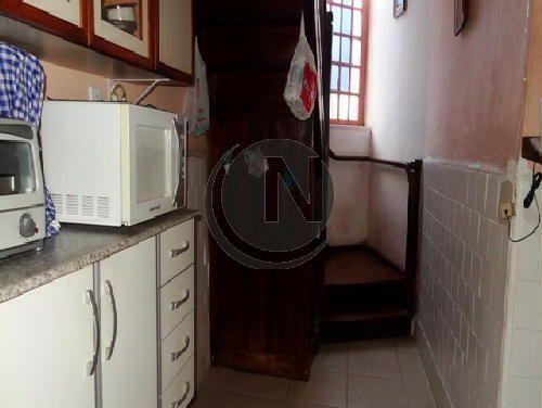 FOTO15 - Apartamento à venda Rua Jorge Lossio,Tijuca, Rio de Janeiro - R$ 1.399.999 - IA02203 - 21