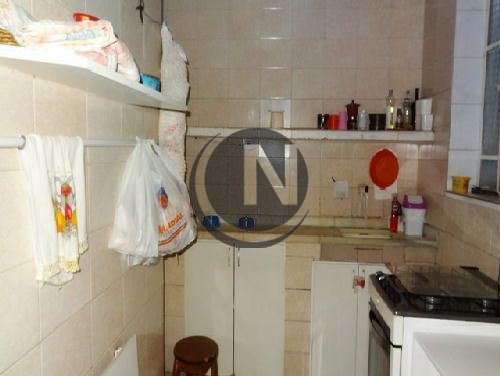 FOTO16 - Apartamento à venda Rua Jorge Lossio,Tijuca, Rio de Janeiro - R$ 1.399.999 - IA02203 - 22