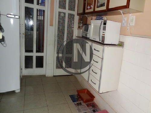FOTO18 - Apartamento à venda Rua Jorge Lossio,Tijuca, Rio de Janeiro - R$ 1.399.999 - IA02203 - 24