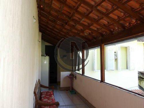 FOTO30 - Apartamento à venda Rua Jorge Lossio,Tijuca, Rio de Janeiro - R$ 1.399.999 - IA02203 - 27