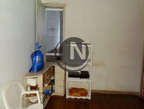 FOTO31 - Apartamento à venda Rua Jorge Lossio,Tijuca, Rio de Janeiro - R$ 1.399.999 - IA02203 - 28