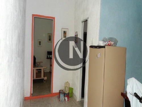 FOTO32 - Apartamento à venda Rua Jorge Lossio,Tijuca, Rio de Janeiro - R$ 1.399.999 - IA02203 - 29
