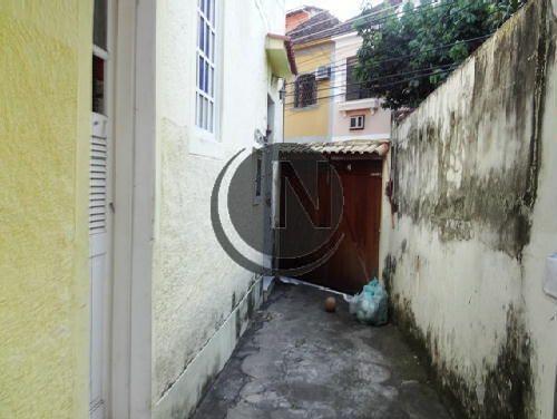 FOTO36 - Apartamento à venda Rua Jorge Lossio,Tijuca, Rio de Janeiro - R$ 1.399.999 - IA02203 - 31