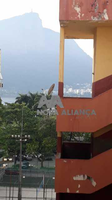 WhatsApp Image 2019-07-23 at 1 - Apartamento à venda Avenida Borges de Medeiros,Lagoa, Rio de Janeiro - R$ 265.000 - IA10710 - 14