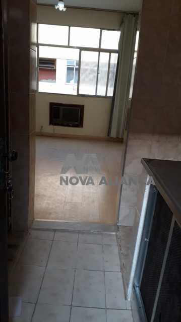 WhatsApp Image 2019-07-23 at 1 - Apartamento à venda Avenida Borges de Medeiros,Lagoa, Rio de Janeiro - R$ 265.000 - IA10710 - 8