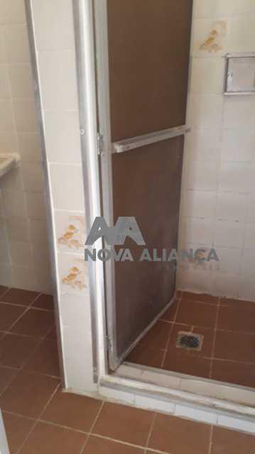 WhatsApp Image 2019-07-23 at 1 - Apartamento à venda Avenida Borges de Medeiros,Lagoa, Rio de Janeiro - R$ 265.000 - IA10710 - 27
