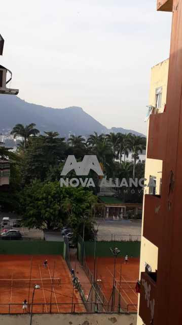 WhatsApp Image 2019-07-23 at 1 - Apartamento à venda Avenida Borges de Medeiros,Lagoa, Rio de Janeiro - R$ 265.000 - IA10710 - 26