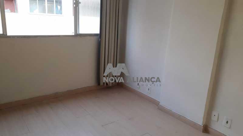 WhatsApp Image 2019-07-23 at 1 - Apartamento à venda Avenida Borges de Medeiros,Lagoa, Rio de Janeiro - R$ 265.000 - IA10710 - 11