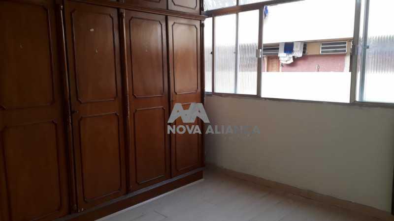 WhatsApp Image 2019-07-23 at 1 - Apartamento à venda Avenida Borges de Medeiros,Lagoa, Rio de Janeiro - R$ 265.000 - IA10710 - 7