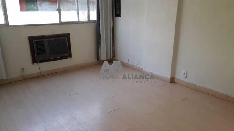 WhatsApp Image 2019-07-23 at 1 - Apartamento à venda Avenida Borges de Medeiros,Lagoa, Rio de Janeiro - R$ 265.000 - IA10710 - 16