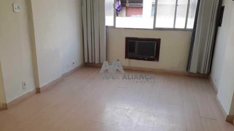 WhatsApp Image 2019-07-23 at 1 - Apartamento à venda Avenida Borges de Medeiros,Lagoa, Rio de Janeiro - R$ 265.000 - IA10710 - 5