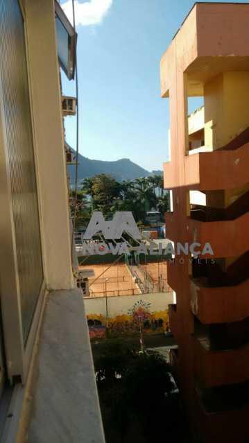 WhatsApp Image 2019-07-23 at 1 - Apartamento à venda Avenida Borges de Medeiros,Lagoa, Rio de Janeiro - R$ 265.000 - IA10710 - 25