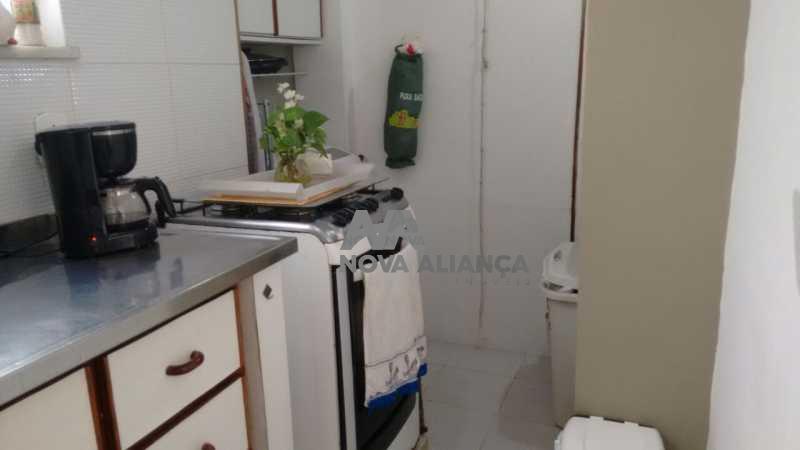 3eea0527-2848-4692-bf0f-b89038 - Apartamento à venda Avenida Bartolomeu Mitre,Leblon, Rio de Janeiro - R$ 1.000.000 - IA10938 - 25