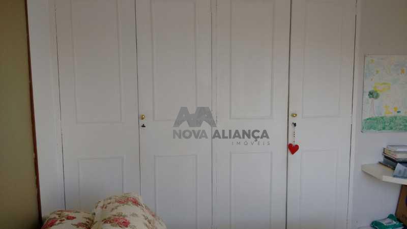 144c4b07-8c44-4f95-910b-b2145e - Apartamento à venda Avenida Bartolomeu Mitre,Leblon, Rio de Janeiro - R$ 1.000.000 - IA10938 - 17