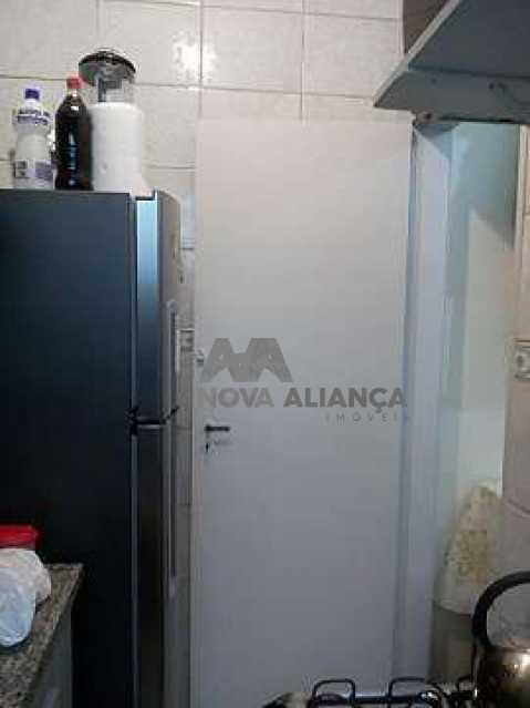 3e6deab9065f822e1f351a995f4b68 - Apartamento 1 quarto à venda Ipanema, Rio de Janeiro - R$ 700.000 - IA11129 - 16