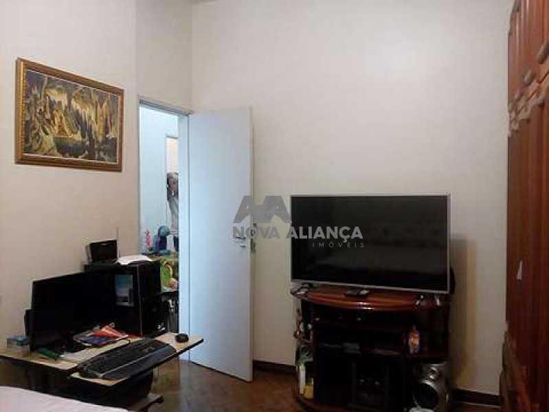 7a6cdc9013f9d2b20fb9e511cf7ea2 - Apartamento 1 quarto à venda Ipanema, Rio de Janeiro - R$ 700.000 - IA11129 - 4