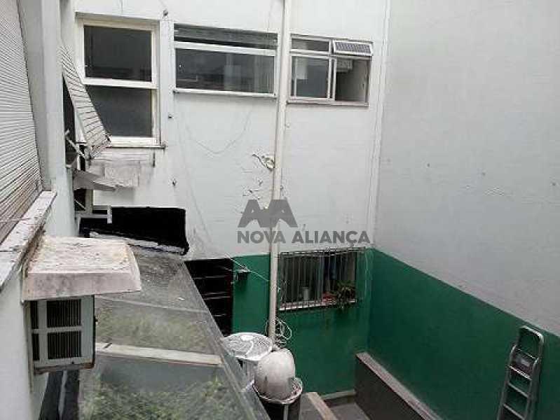 75ad2f8747886ce33a26b53a8895a8 - Apartamento 1 quarto à venda Ipanema, Rio de Janeiro - R$ 700.000 - IA11129 - 18