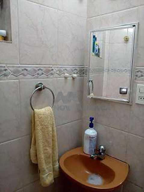 92a170cf7accdd45a0cccb67a5c66e - Apartamento 1 quarto à venda Ipanema, Rio de Janeiro - R$ 700.000 - IA11129 - 12