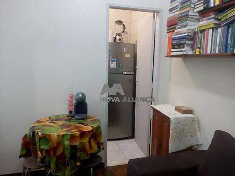 334cf94fef5d6af48ef2937fc53480 - Apartamento 1 quarto à venda Ipanema, Rio de Janeiro - R$ 700.000 - IA11129 - 3