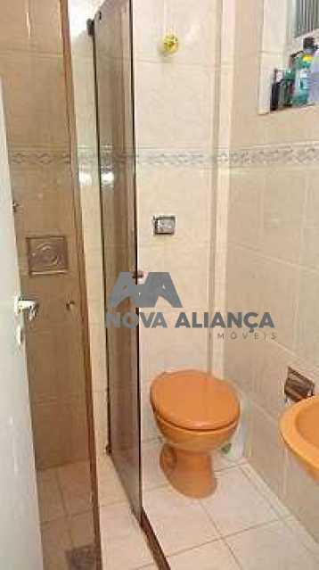 991b31e952f438b91070f674fd0b87 - Apartamento 1 quarto à venda Ipanema, Rio de Janeiro - R$ 700.000 - IA11129 - 13