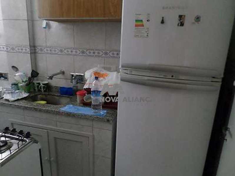 4355823ae1b8c8eac3b2a0b53527ba - Apartamento 1 quarto à venda Ipanema, Rio de Janeiro - R$ 700.000 - IA11129 - 15