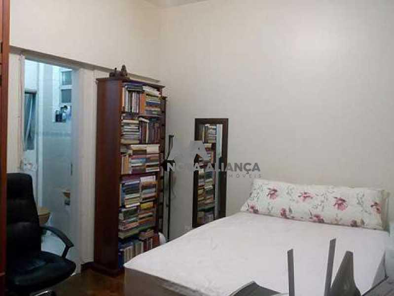 52158729f3352c2230e213497d4b37 - Apartamento 1 quarto à venda Ipanema, Rio de Janeiro - R$ 700.000 - IA11129 - 11