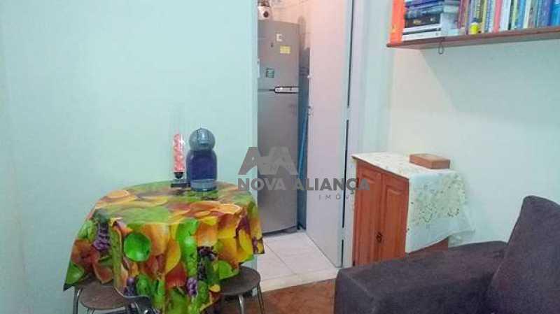 b684a100dc4f72c352b416ef2e025e - Apartamento 1 quarto à venda Ipanema, Rio de Janeiro - R$ 700.000 - IA11129 - 6