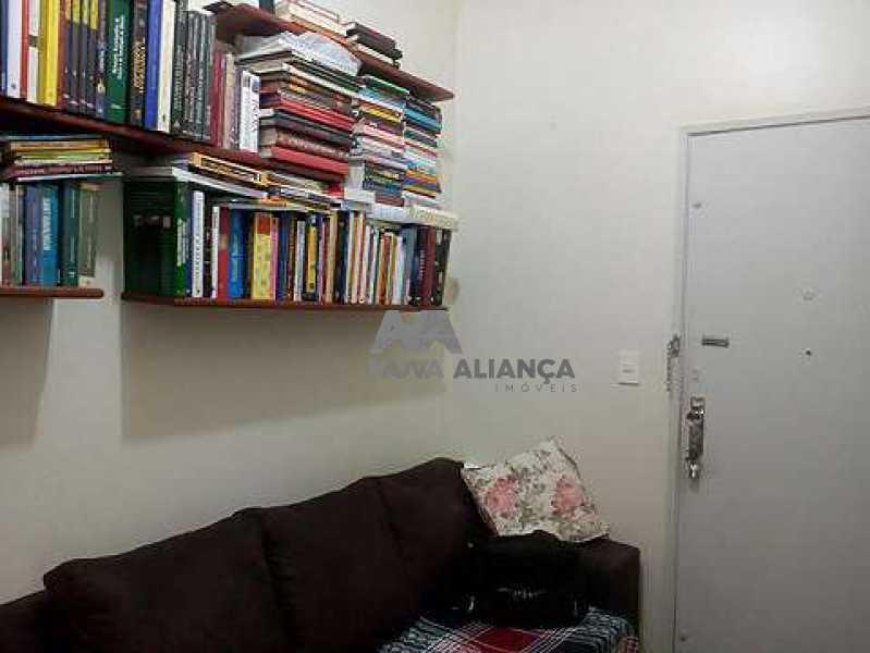 bd5777cff8d4c9b08d6ba3f437cbab - Apartamento 1 quarto à venda Ipanema, Rio de Janeiro - R$ 700.000 - IA11129 - 5