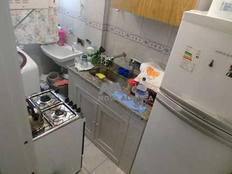 c1a933fb13d10c03dbc18b568766a0 - Apartamento 1 quarto à venda Ipanema, Rio de Janeiro - R$ 700.000 - IA11129 - 14