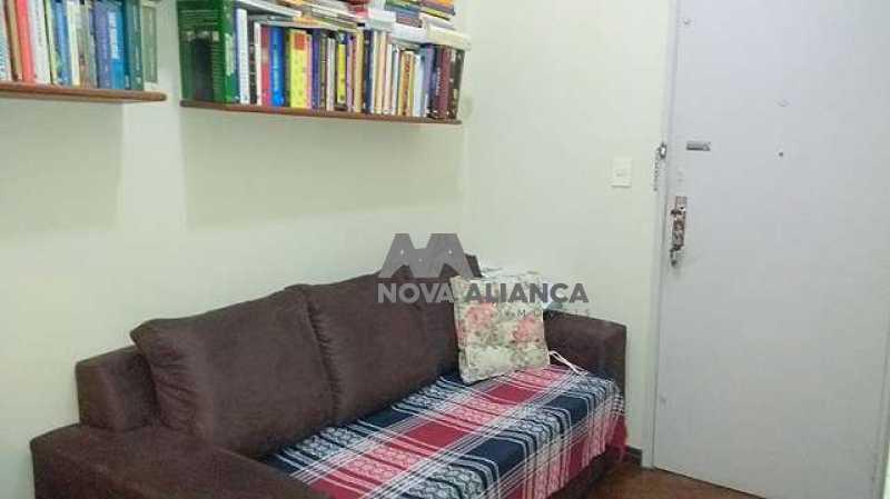 d27640b78cb2cdeffaa4110e1b9786 - Apartamento 1 quarto à venda Ipanema, Rio de Janeiro - R$ 700.000 - IA11129 - 7