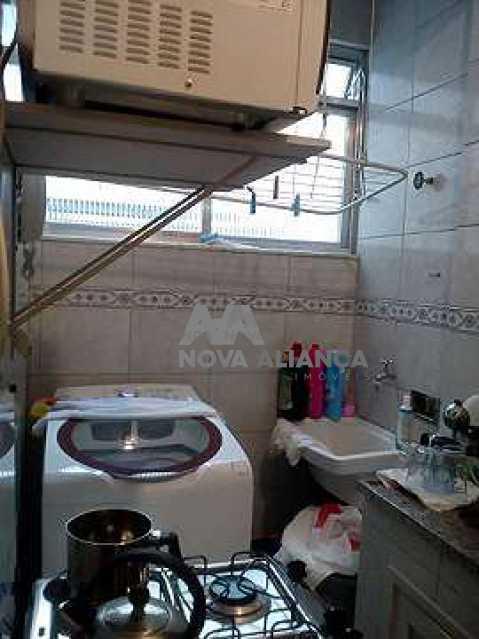 e3c1ea97eac2e9349e7e4aec94def4 - Apartamento 1 quarto à venda Ipanema, Rio de Janeiro - R$ 700.000 - IA11129 - 17