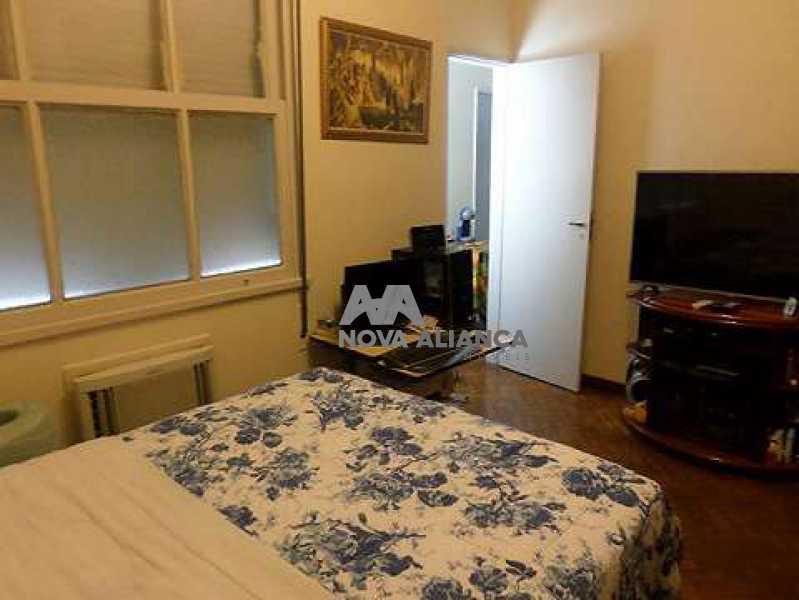 eea5dba309a227edcf317a71bf7eba - Apartamento 1 quarto à venda Ipanema, Rio de Janeiro - R$ 700.000 - IA11129 - 8