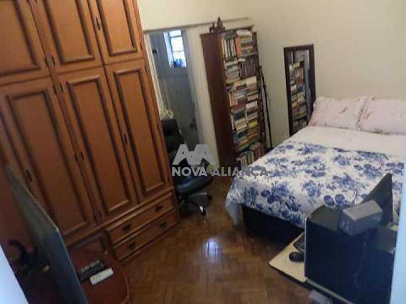 f9e18b6bb8a0b046257e1c070bf0d4 - Apartamento 1 quarto à venda Ipanema, Rio de Janeiro - R$ 700.000 - IA11129 - 9