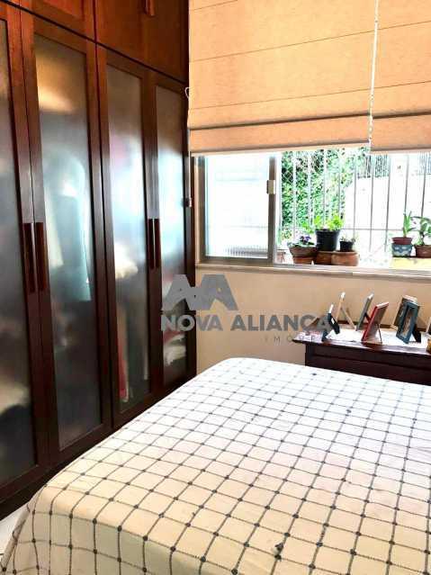 a1. - Apartamento à venda Rua Alberto de Campos,Ipanema, Rio de Janeiro - R$ 595.000 - IA11323 - 10