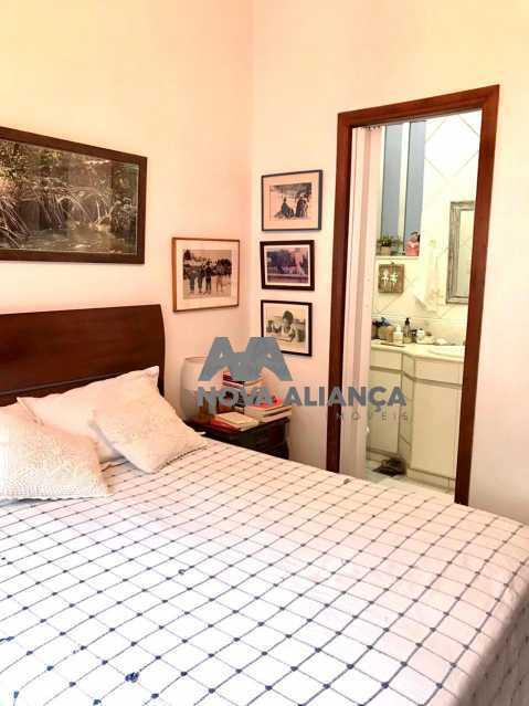 a2. - Apartamento à venda Rua Alberto de Campos,Ipanema, Rio de Janeiro - R$ 595.000 - IA11323 - 5