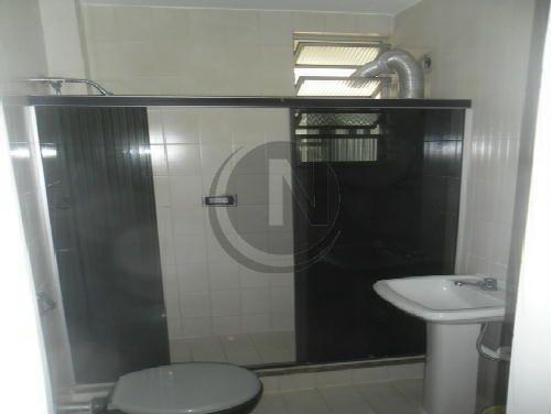 FOTO3 - Apartamento à venda Avenida Ataulfo de Paiva,Leblon, Rio de Janeiro - R$ 830.000 - IA11337 - 4