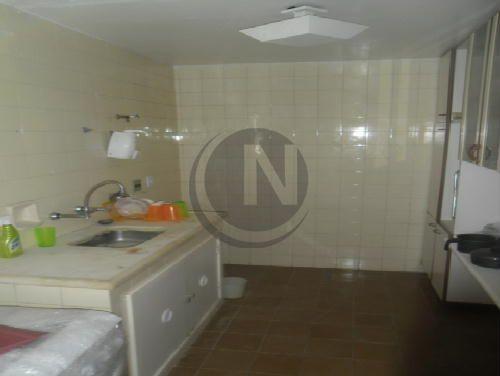 FOTO7 - Apartamento à venda Avenida Ataulfo de Paiva,Leblon, Rio de Janeiro - R$ 830.000 - IA11337 - 5