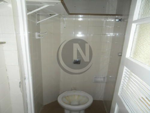 FOTO4 - Apartamento à venda Avenida Ataulfo de Paiva,Leblon, Rio de Janeiro - R$ 830.000 - IA11337 - 7