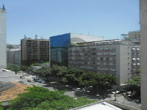 FOTO5 - Apartamento à venda Avenida Ataulfo de Paiva,Leblon, Rio de Janeiro - R$ 830.000 - IA11337 - 8