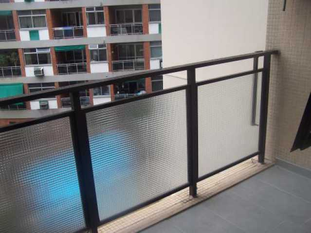 2a1d0491076c4276a5b4_g - Apartamento à venda Rua Gomes Carneiro,Ipanema, Rio de Janeiro - R$ 780.000 - IA11356 - 4