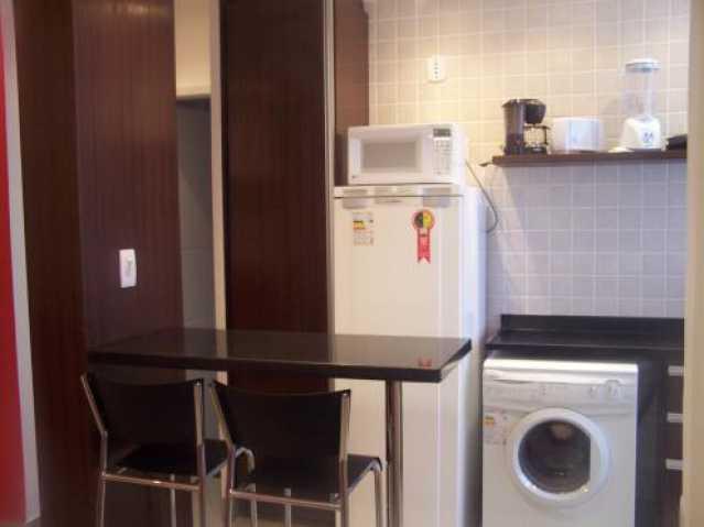 2a9fb32f04e946a1878a_g - Apartamento à venda Rua Gomes Carneiro,Ipanema, Rio de Janeiro - R$ 780.000 - IA11356 - 5